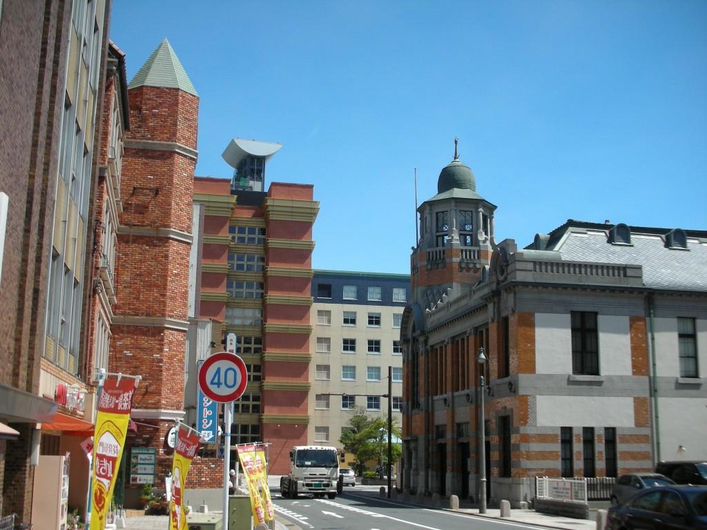 Mojiko_Townscape-02