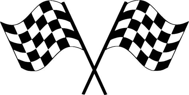 checker-flags-297188_640